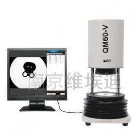 VITT QM60-V快速测量仪1