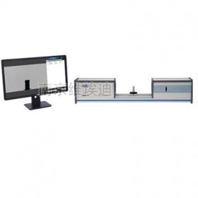 VITT QM60-H快速测量仪