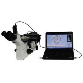 M-41X 高级倒置金相显微镜