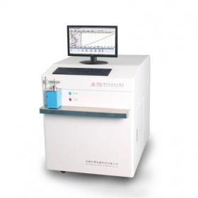 金属直读光谱仪 国产直读光谱仪