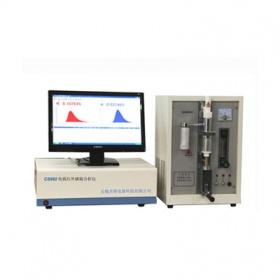 电弧式碳硫分析仪 CS碳硫仪