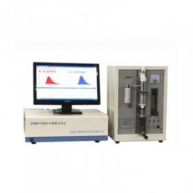 CS992电弧式碳硫分析仪 碳硫分析仪