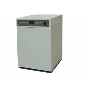 申骋 BPN-150CRH(UV) 二氧化碳细胞培养箱