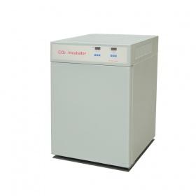 申骋 BPN-80CH(UV) 二氧化碳细胞培养箱
