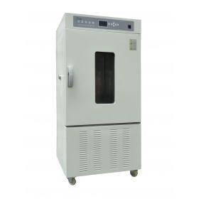申骋 LHS-150HC-II 恒温恒湿箱