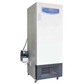 跃进医疗器械  RQX-400 人工气候箱