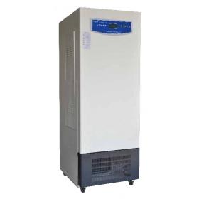 跃进医疗器械 RQX-500H 人工气候箱
