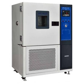 跃进医疗器械 GDJX-120A 高低温交变试验箱