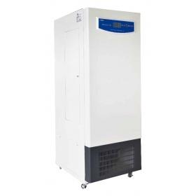 跃进医疗器械 YWX-400 药品稳定试验箱