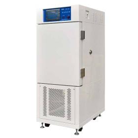 跃进医疗器械 YWX-500A 药品稳定试验箱