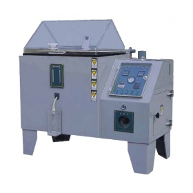 跃进医疗器械 YFX-240 盐雾腐蚀试验箱