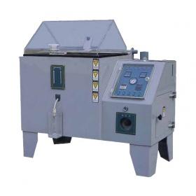 跃进医疗器械 YFX-350 盐雾腐蚀试验箱