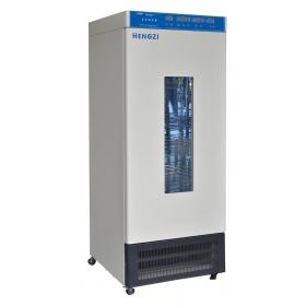 跃进医疗器械 SPX-200 生化培养箱