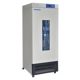 跃进医疗器械 SPX-200-II 生化培养箱