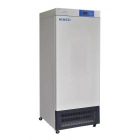 跃进医疗器械 SPX-80B 低温生化培养箱