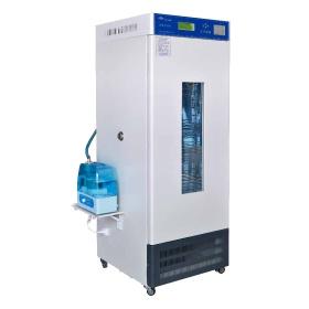 跃进医疗器械 MJ-250-II 霉菌培养箱