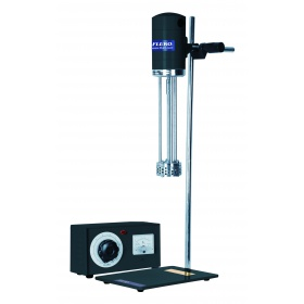 FLUKO 弗鲁克 FM300 高剪切分散乳化机