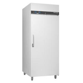 德国KIRSCH科奇 LABEX-520 防爆冰箱