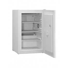 德国KIRSCH 实验室防爆冷冻冰箱 70L
