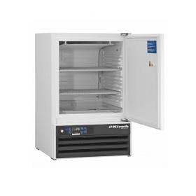 德国KIRSCH科奇 实验室防爆冷冻冰箱