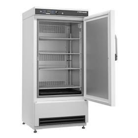德国KIRSCH科奇 防爆冷冻冰箱