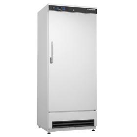 德国KIRSCH科奇实验室防爆冰箱系列