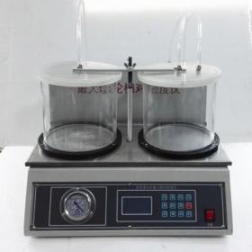 路晨伟业HLM3沥青混合料理论最大相对密度仪