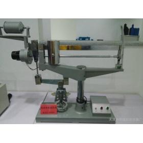 DKZ-5000水泥电动抗折试验机路晨伟业