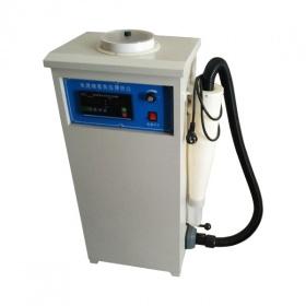 FSY-150B型环保型水泥细度负压筛析仪