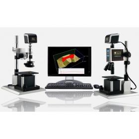 勵揚 LY-WN-YH3D 超景深3D顯微鏡