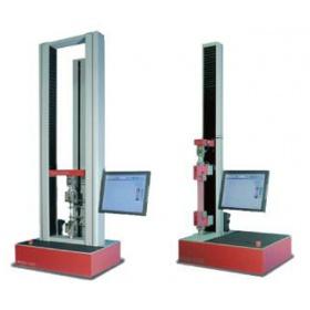 英国Testometric万能材料试验机