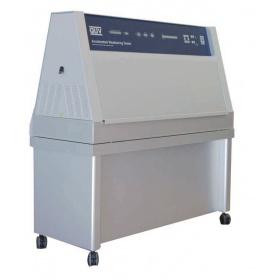 QUV-spray紫外光加速老化试验箱