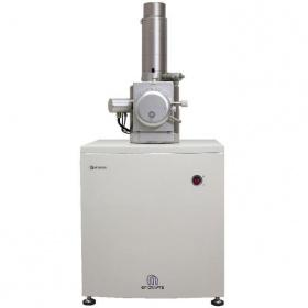 驰奔Genesis-500Mplus小型扫描电镜