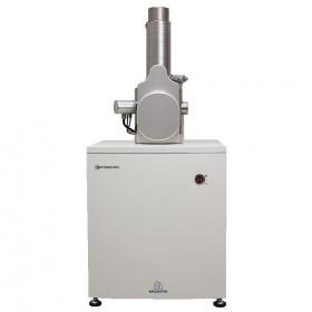 馳奔Genesis-500Aplus小型掃描電鏡