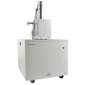 驰奔Veritas-300大型全自动扫描电镜
