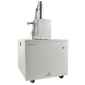 驰奔Veritas-300plus大型扫描电镜