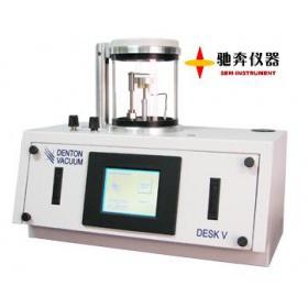 驰奔DESK-V小型离子溅射仪