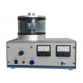 驰奔GC系列小型离子溅射仪