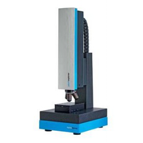 德国NanoFocus共聚焦显微镜