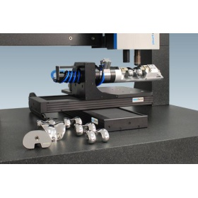 NanoFocus醫療器械三維激光共聚焦顯微鏡