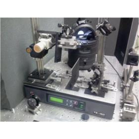 法国扫描探针显微镜