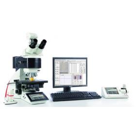 徕卡Porosity自动孔隙率分析系统