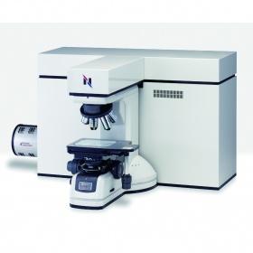 纳米光子RAMANtouch拉曼光谱仪(Nanophoton)