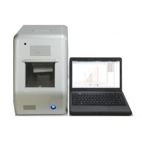 Qsep100生物分析儀