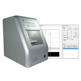 全自動核酸蛋白分析系統-毛細管電泳儀