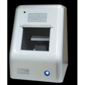 Qsep100全自動微生物核酸分型系統