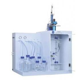 CS  Bio  CS336X 多肽合成仪器