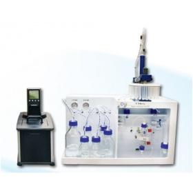 CS Bio CS336H多肽合成仪