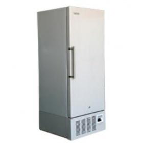 澳柯玛DW-25L300低温保存箱