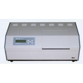 JL-P100数字式自动旋光仪